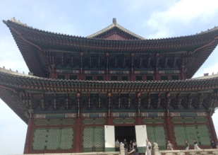 gyeong-10
