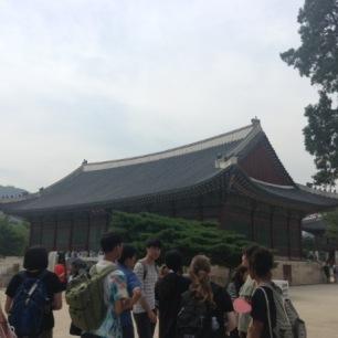gyeong-11