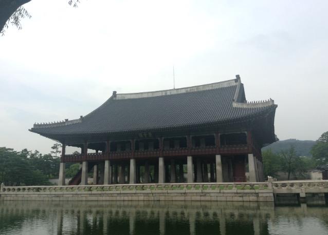 gyeong-12