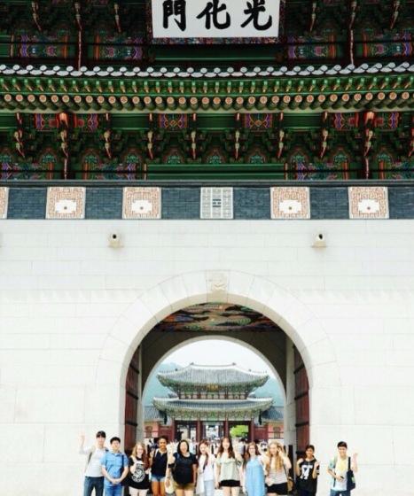 gyeong-19