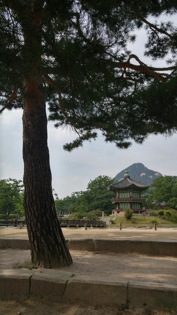 gyeong-2