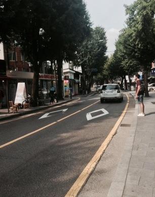 gyeong-20
