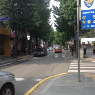 gyeong-22