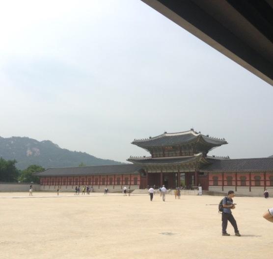gyeong-5