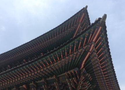 gyeong-7