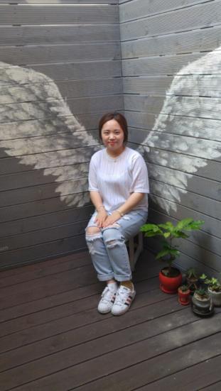 gyeong-75