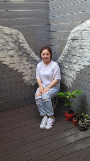 gyeong 75.png