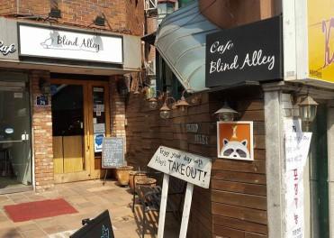 Blind Alley real.jpg