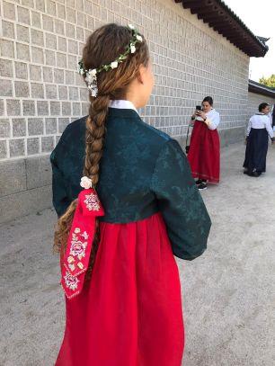 gyeongbokgung 17