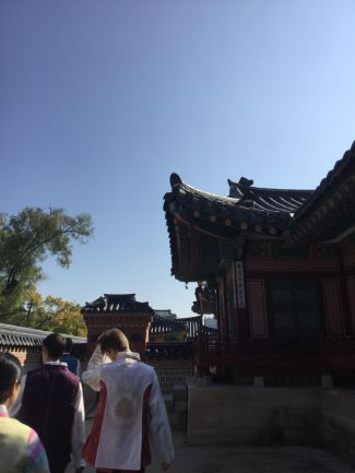 gyeongbokgung 38