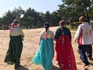 gyeongbokgung 9