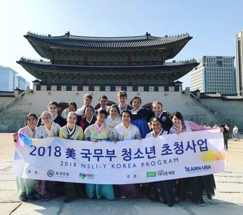 gyeongbokgung 41