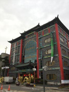chinatown31