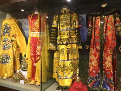 chinatown37