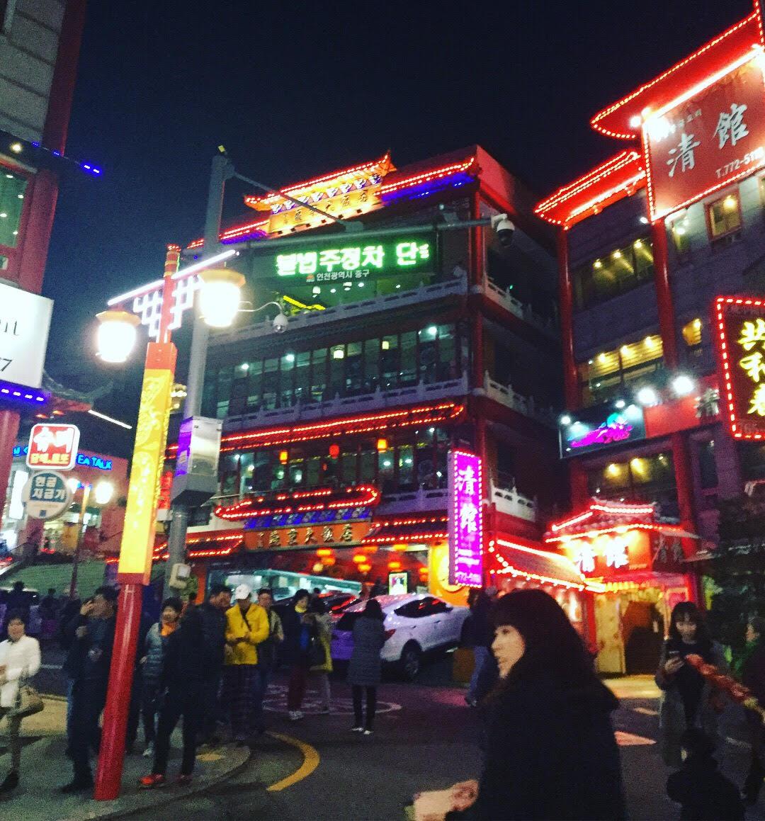 chinatown42