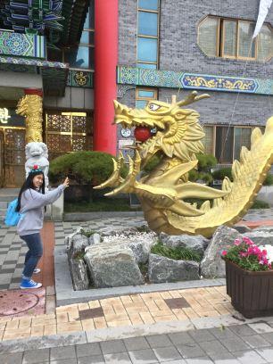 chinatown43