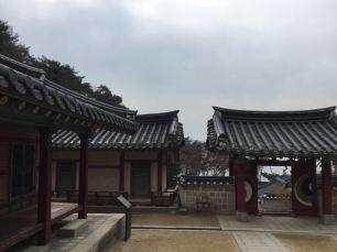 confucian 11