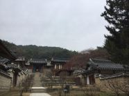 confucian 6