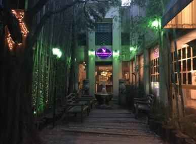 korean sauna 11