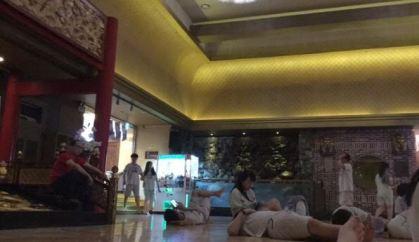 korean sauna 12